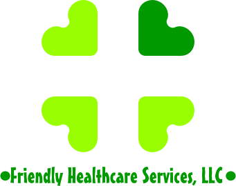 Friendly Healthcare Services, LLC